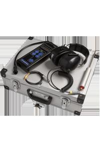 Ultralydsinstrumentet Elma EP2400 Image